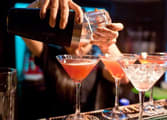 Alcohol & Liquor Business in Fortitude Valley