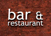 Food & Beverage Business in Lilydale