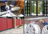 Building & Construction Business in VIC