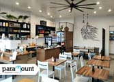 Cafe & Coffee Shop Business in Pascoe Vale