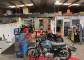 Automotive & Marine Business in Ringwood