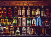 Alcohol & Liquor Business in Bentleigh
