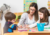 Educational Business in Melbourne