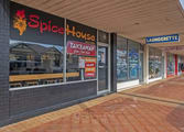 Food, Beverage & Hospitality Business in Ulverstone