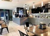 Shop & Retail Business in Altona