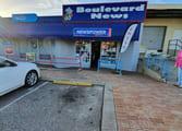 Shop & Retail Business in Esperance