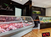 Butcher Business in Denmark