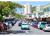 Management Rights Business in Burleigh Heads