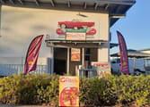 Food, Beverage & Hospitality Business in Winnellie