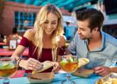 Food, Beverage & Hospitality Business in Kirrawee