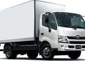 Truck Business in VIC