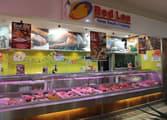 Takeaway Food Business in Woy Woy
