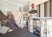 Homeware & Hardware Business in Devonport