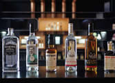 Bars & Nightclubs Business in Malvern