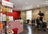 Hairdresser Business in Pyrmont