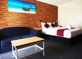 Accommodation & Tourism Business in Kerang