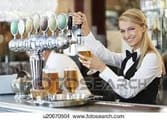 Restaurant Business in Surfers Paradise