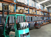 Machinery & Metal Business in Campbelltown