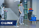 Cleaning Services Business in Wynyard