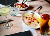 Food, Beverage & Hospitality Business in Doncaster East