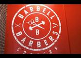 Hairdresser Business in Coomera