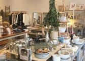 Homeware & Hardware Business in Brighton