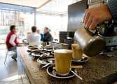 Food & Beverage Business in Glen Iris