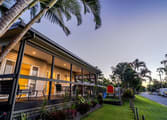Accommodation & Tourism Business in Tweed Heads South
