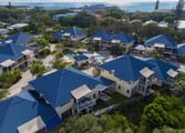 Resort Business in Hastings Point