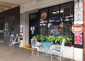 Food, Beverage & Hospitality Business in Lake Wendouree