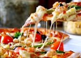 Food, Beverage & Hospitality Business in Kilsyth