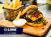 Takeaway Food Business in Preston
