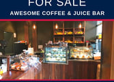 Food, Beverage & Hospitality Business in Floreat