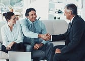 Professional Business in Tamworth