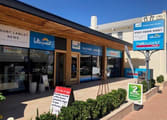 Shop & Retail Business in Perth