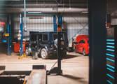 Automotive & Marine Business in Newcastle