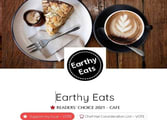 Cafe & Coffee Shop Business in TAS
