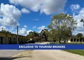 Motel Business in Swan Hill