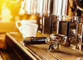 Cafe & Coffee Shop Business in Chermside