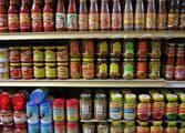Food & Beverage Business in Glenroy