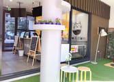 Food, Beverage & Hospitality Business in Waterloo