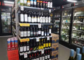 Alcohol & Liquor Business in Airport West
