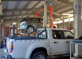 Mechanical Repair Business in Cooloola Cove