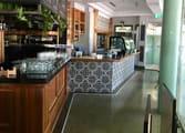 Restaurant Business in Canberra