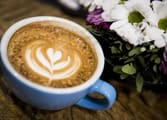Cafe & Coffee Shop Business in Balwyn