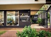 Beauty, Health & Fitness Business in Darwin City