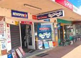 Newsagency Business in SA