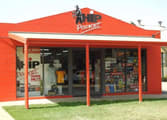 Franchise Resale Business in Echuca
