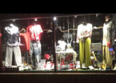Clothing & Accessories Business in Inverloch