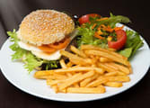 Food, Beverage & Hospitality Business in Tanunda